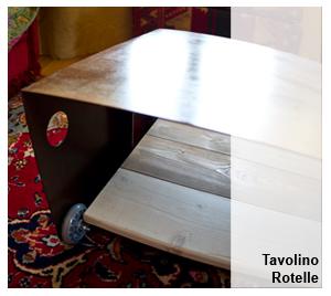 PULSANTE_tavolino_rotelle