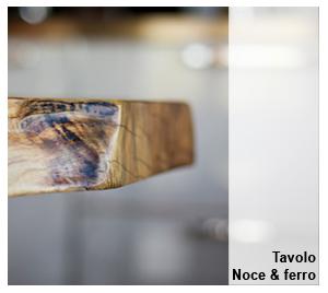 tavolo_noce&ferro