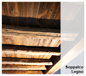 radical lab soppalco legno